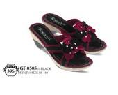 Sandal Wanita GF 0505