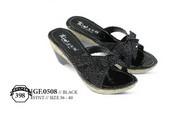 Sandal Wanita GF 0508