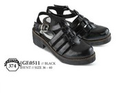Sandal Wanita GF 0511