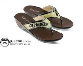 Sandal Wanita GF 0701