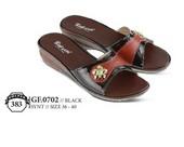 Sandal Wanita GF 0702