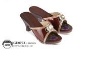 Sandal Wanita GF 0703