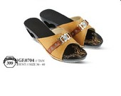 Sandal Wanita GF 0704
