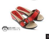 Sandal Wanita GF 1101