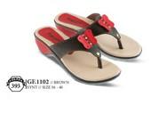 Sandal Wanita GF 1102