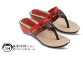 Sandal Wanita GF 1103