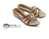 Sandal Wanita GF 1104