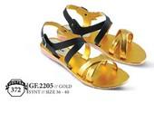 Sandal Wanita GF 2205