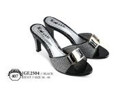 Sandal Wanita GF 2504