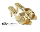Sandal Wanita GF 2505