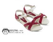 Sandal Wanita GF 2701