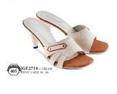 Sandal Wanita GF 2714