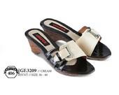 Sandal Wanita GF 3209
