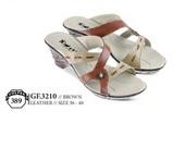 Sandal Wanita GF 3210