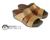 Sandal Wanita GF 3212