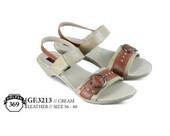 Sandal Wanita GF 3213