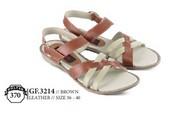 Sandal Wanita GF 3214