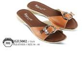 Sandal Wanita GF 5002