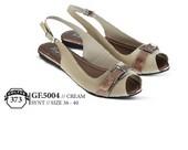 Sandal Wanita GF 5004