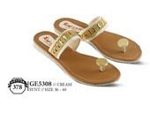 Sandal Wanita GF 5308