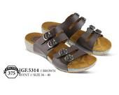 Sandal Wanita GF 5314
