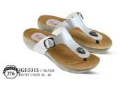 Sandal Wanita GF 5315