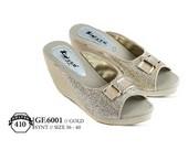 Sandal Wanita GF 6001