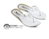 Sandal Wanita GF 6002