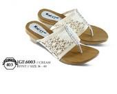 Sandal Wanita GF 6003