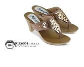 Sandal Wanita GF 6004