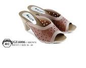 Sandal Wanita GF 6006