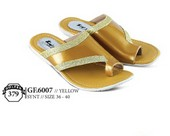 Sandal Wanita GF 6007