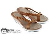 Sandal Wanita GF 8801