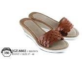 Sandal Wanita GF 8802