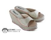 Sandal Wanita GF 9001