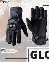 Sarung Tangan Golfer GF 4411