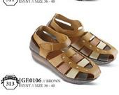 Sepatu Casual Wanita GF 0106