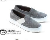 Sepatu Casual Wanita GF 1302