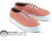 Sepatu Casual Wanita GF 1303