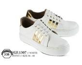 Sepatu Casual Wanita GF 1307