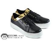 Sepatu Casual Wanita GF 1308