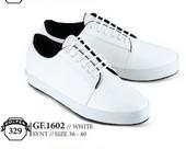 Sepatu Casual Wanita GF 1602