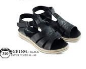 Sepatu Casual Wanita GF 1604
