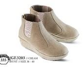 Sepatu Casual Wanita GF 3203