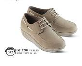Sepatu Casual Wanita GF 3205