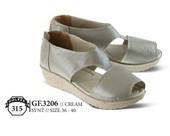 Sepatu Casual Wanita GF 3206