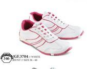 Sepatu Casual Wanita GF 3704