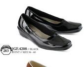Sepatu Casual Wanita GF 4208