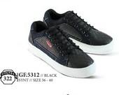 Sepatu Casual Wanita GF 5312
