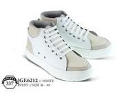 Sepatu Casual Wanita GF 6212